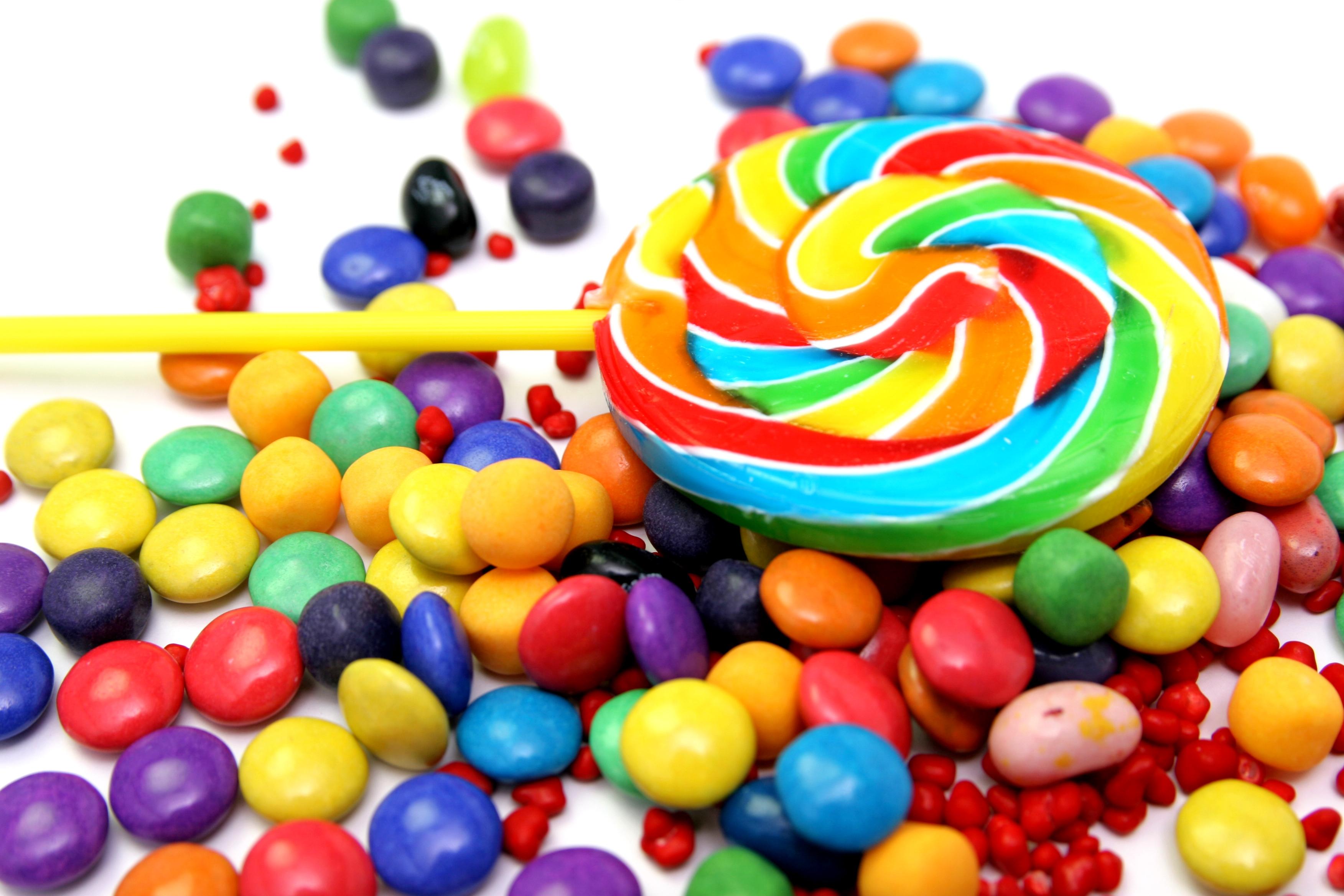 Resultado de imagem para doces